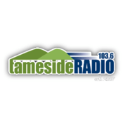 Radio Tameside Radio