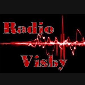 Radio Visby