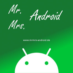 Lyssna på {param} i appen