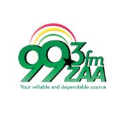 Radio Zaa Radio 99.3 FM