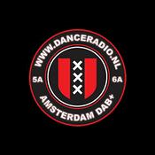 Radio Dance Radio Amsterdam