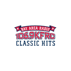 KFRC-FM - Bay Area Radio 106.9 FM