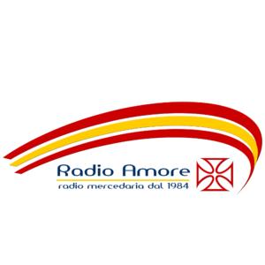 Radio Radio Amore