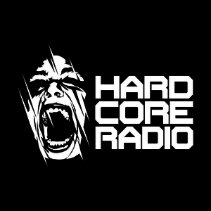 HARDCORE RADIO