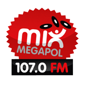Radio Mix Megapol 107,0