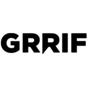 Grrif 101.2 FM