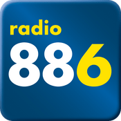 Radio radio 88.6