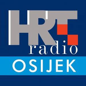 Radio HR Radio Osijek