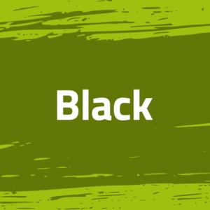 Radio Spreeradio Black