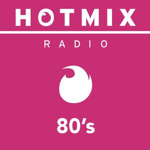 Radio Hotmixradio 80