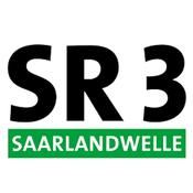 Radio SR 3 Oldiewelt
