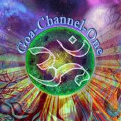 Radio GOA-CHANNEL-ONE