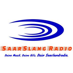 Radio saarslang-radio