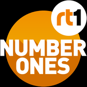 Radio RT1 NUMBER ONES