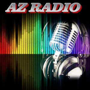 Radio AZ-Radio