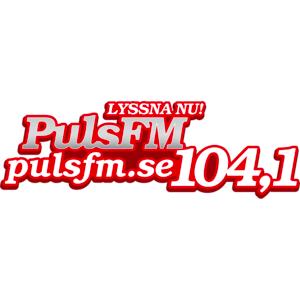 Puls FM Borås