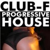 Radio club-f