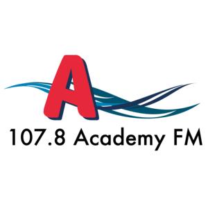 Radio Academy FM Thanet