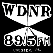 Radio Widecast - Widener University Radio