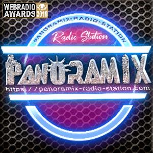 Radio Panoramix Radio Station