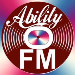 Radio Ability Ghana OFM