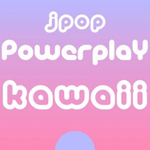 Radio J-Pop Powerplay Kawaii