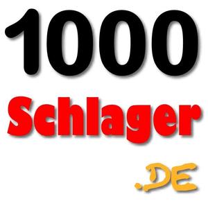 1000SCHLAGER