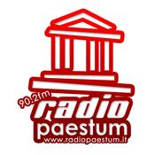 Radio Radio Paestum