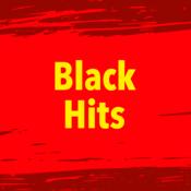 Radio 104.6 RTL Black Hits