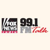 Radio KKFT - Fox News Radio 99.1 FM