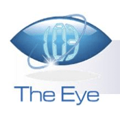 Radio 103 The Eye