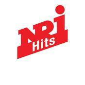 Radio NRJ Hits
