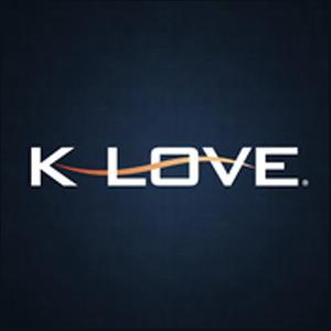 Radio KLNB - K-LOVE 88.3 FM