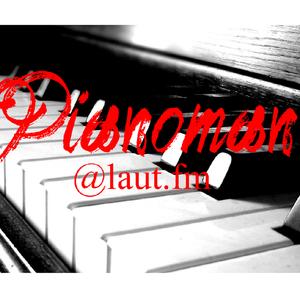 Radio pianoman