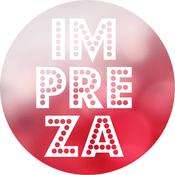 Radio OpenFM - Impreza PL