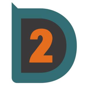 Radio D-TWO