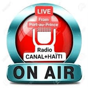 Radio Radio CANAL+HAITI