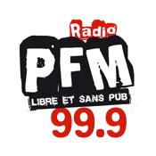 Radio RADIO PFM 99.9