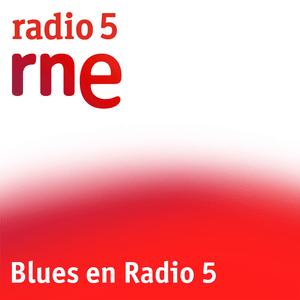 Podcast Blues 5