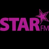 Radio Star FM Svenska