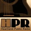 HPR4 Bluegrass Gospel
