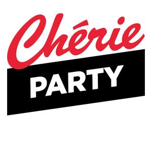 Chérie Party