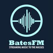 Radio Bates FM - Hard Rock