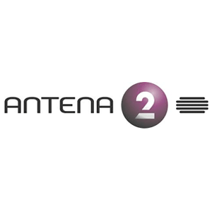 Podcast Antena 2 - SEMIBREVE