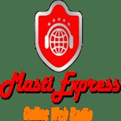 Radio Radio Masti eXpress