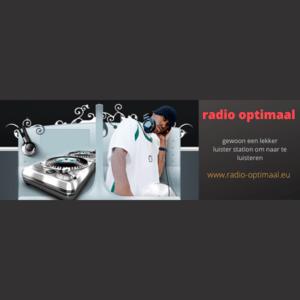 Radio radio optimal