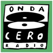 Podcast ONDA CERO - Radioestadio
