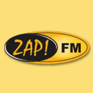 Radio ZAP! FM