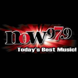 Radio KBNZ - Now 97.9 FM