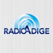 Radio Radio Adige